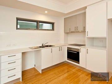 28/211 Beaufort Street, Perth, WA 6000