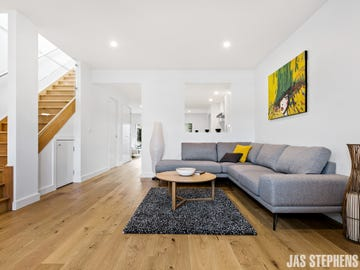 368A Williamstown Road, Yarraville, Vic 3013