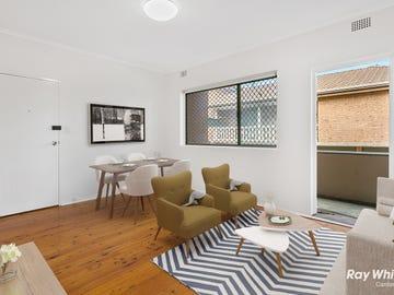5 / 12 McCourt Street, Wiley Park, NSW 2195