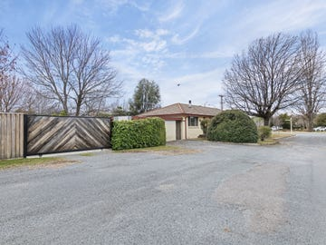 53 Campbell Street, Queanbeyan, NSW 2620