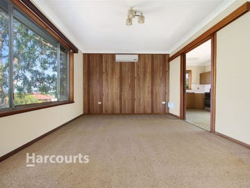 42 Morse Avenue, Kanahooka, NSW 2530
