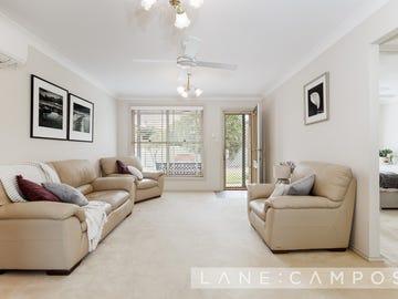 13/60 Mackie Avenue, New Lambton, NSW 2305