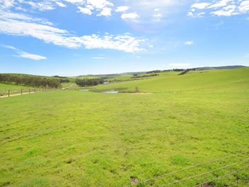 51 Salt Creek Road, Torrens Vale, SA 5203