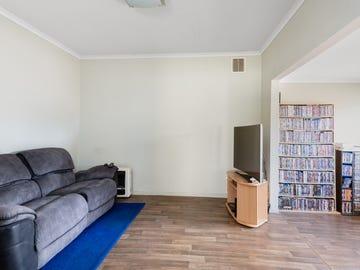 10 Frank Street, South Kalgoorlie, WA 6430