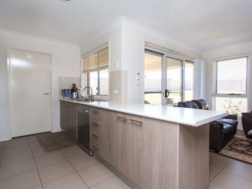 3 Vineyard Drive, Cowra, NSW 2794