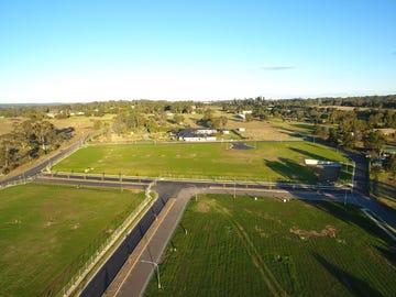 Lot 127, 25 Box Rd, Box Hill, NSW 2765