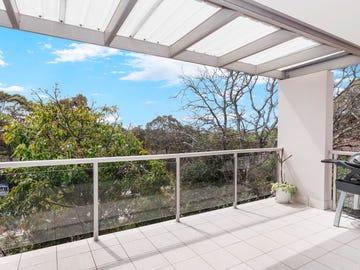 29/6-8 Banksia Road, Caringbah, NSW 2229