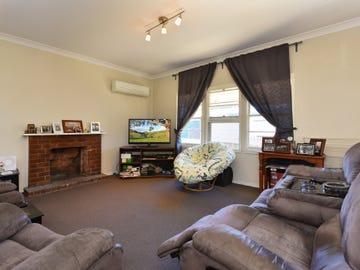 321 Maitland Road, Cessnock, NSW 2325