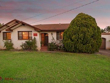 24 Desborough Road, Colyton, NSW 2760