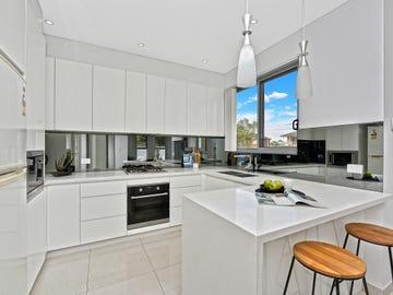 28 Birdwood Street, Sylvania, NSW 2224