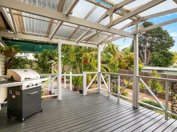 183 Brisbane Water Drive, Point Clare, NSW 2250