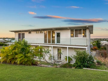 3 Harrier Court, Bushland Beach, Qld 4818
