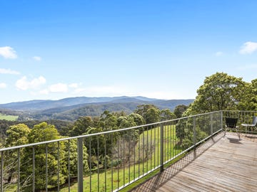 61 Old Noojee Road, Neerim North, Vic 3832