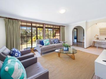 24 Sylvan Ridge Drive, Illawong, NSW 2234