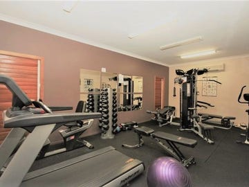 Best gym images at home gym exercise rooms garage gym