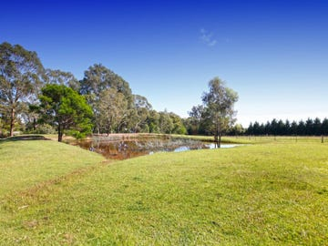 165 Arina Road, Bargo, NSW 2574