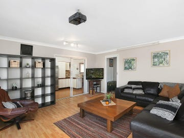 9 Pitman Avenue, Hornsby Heights, NSW 2077