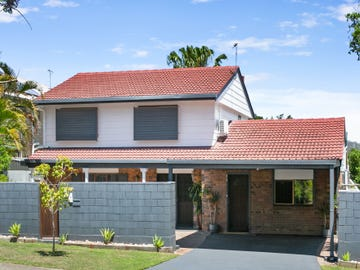 24 Warruga Street, The Gap, Qld 4061