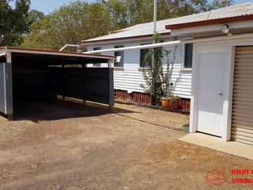 78 Pratten Street, Dalby, Qld 4405