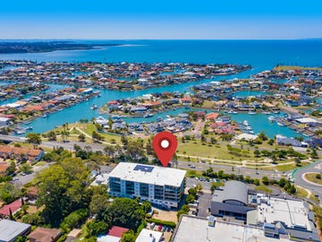 12/7-13 Shore Street East, Cleveland, Qld 4163