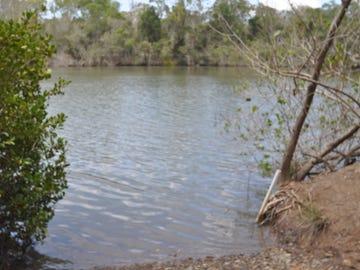 156 Coast Rd, Baffle Creek, Qld 4674