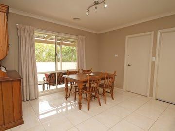 1 Haddon Court, Yass, NSW 2582