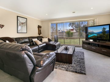2 Mirabella Court, Hastings, Vic 3915