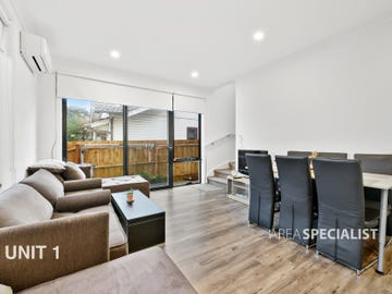 34 Hemmings Street, Dandenong, Vic 3175