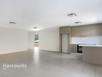 153B Wyndarra Way, Koonawarra, NSW 2530