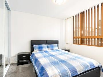 12/13-15 Porter St, Ryde, NSW 2112