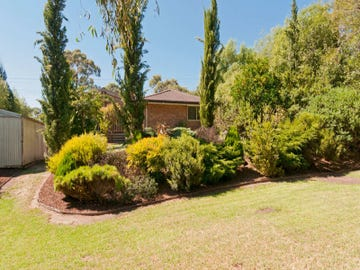 18 Currawong Avenue, Montrose, Vic 3765