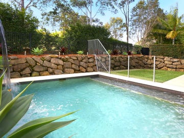 6007 Royal Pines Resort, Benowa, Qld 4217