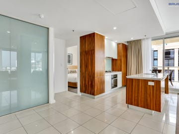 1605/96 North Terrace, Adelaide, SA 5000