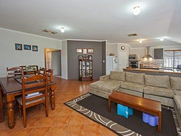21 Pensacola, Caversham, WA 6055