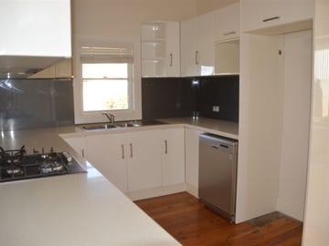 48 Buchanan St, Kandos, NSW 2848