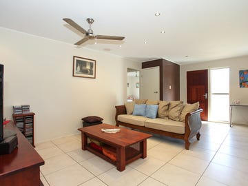 20 Annmore Court, Andergrove, Qld 4740