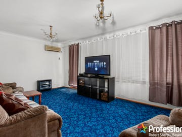 17 Enid Avenue, Roselands, NSW 2196