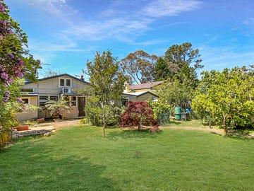 27 Poplar Grove, Lawson, NSW 2783