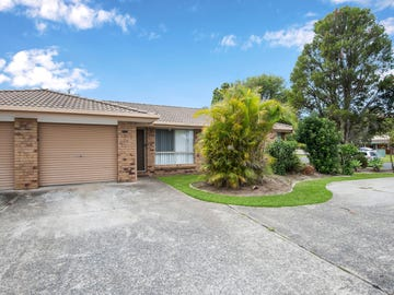 1/61 Covent Gardens Way, Banora Point, NSW 2486