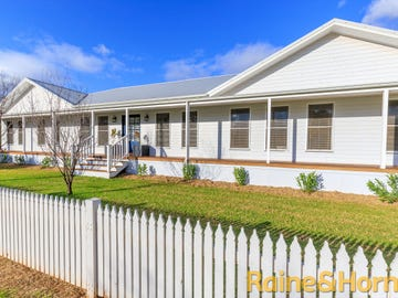 2 Torryburn Way, Dubbo, NSW 2830
