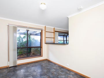 26 Burrington Street, Hallett Cove, SA 5158