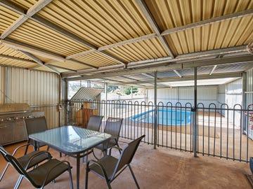 12 Waratah Crescent, Coolamon, NSW 2701