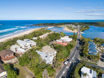 1/24A Tweed Coast Road, Hastings Point, NSW 2489