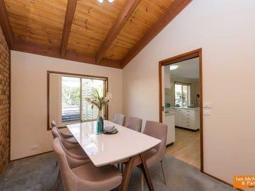 14 Acacia Drive, Jerrabomberra, NSW 2619