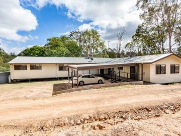 1607 Murphys Creek Road, Murphys Creek, Qld 4352