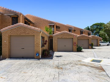 9/29 Browning Boulevard, Battery Hill, Qld 4551