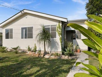 69 Prince Street, Mullumbimby, NSW 2482