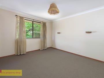 37 Horatio Street, Mudgee, NSW 2850