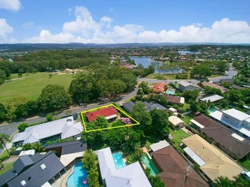 9 Omao Avenue, Burleigh Waters, Qld 4220