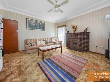 1 Wood Avenue, Queanbeyan, NSW 2620